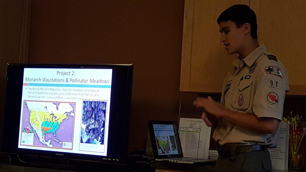 Community Conservation Speaker.jpg