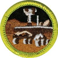 robotics_badge.jpg