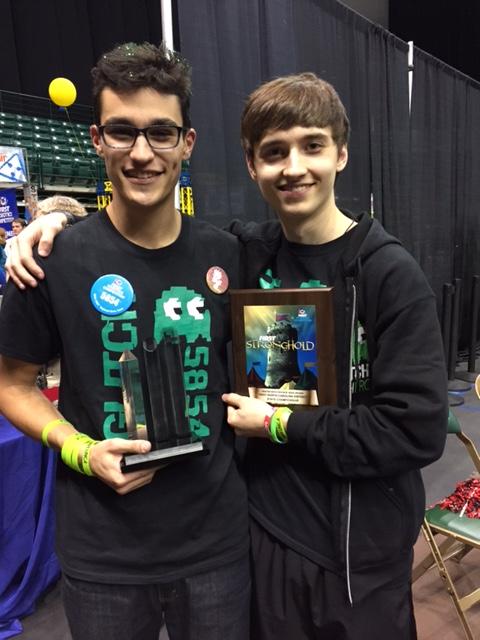 Bennett_Drew_NC Robotics State Win 2016.JPG