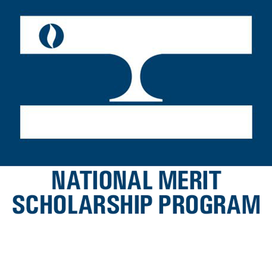 nationalMerit.png