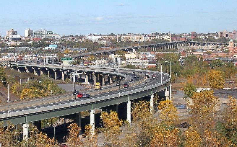 Overpass2.jpg