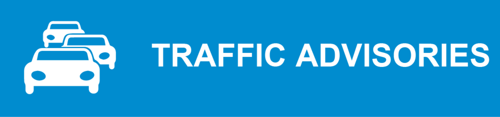 Quick Links_TRAFFIC ADVISORIES-01.png