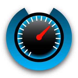 Ulysse Speedometer - A feature packed tracking app that is known for it's high GPS accuracy. Don't get this if you want your apps to be minimal :)