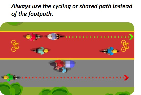 Mod 4 diagram.jpg