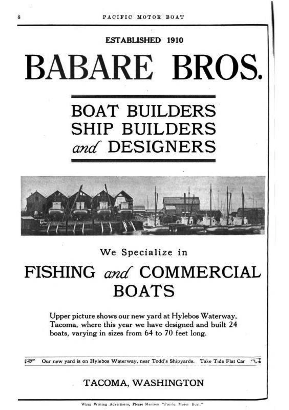 1910 Babare Bros.png