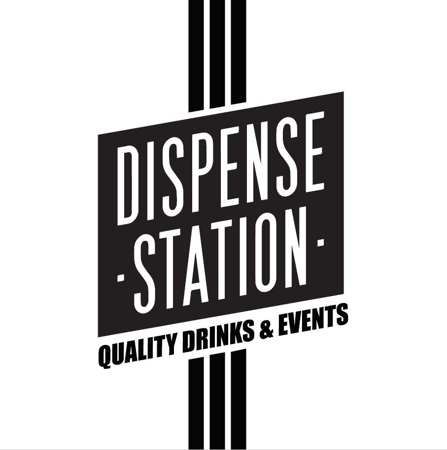 The Dispense Station