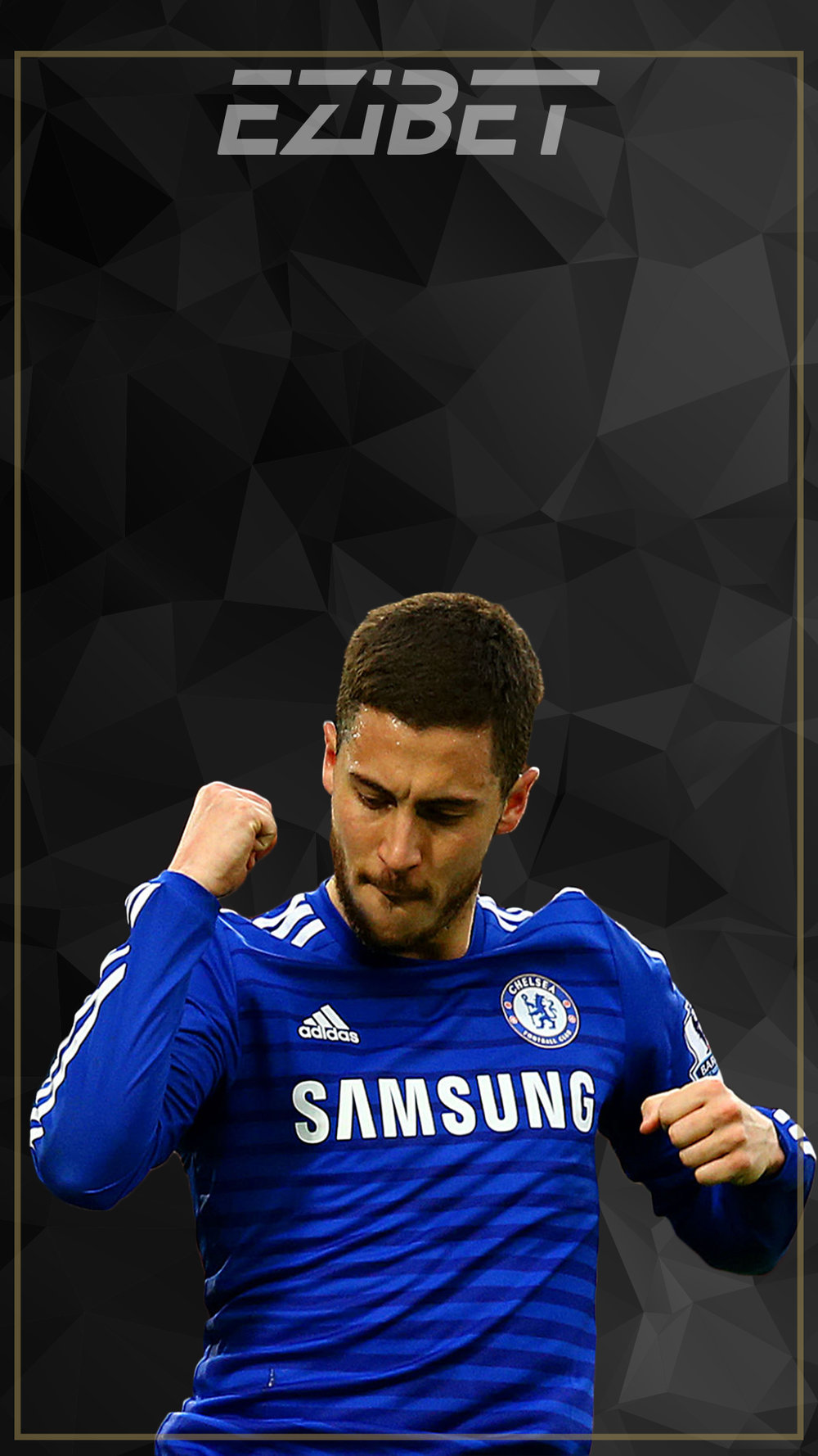 Hazard Mobile Wallpaper.jpg