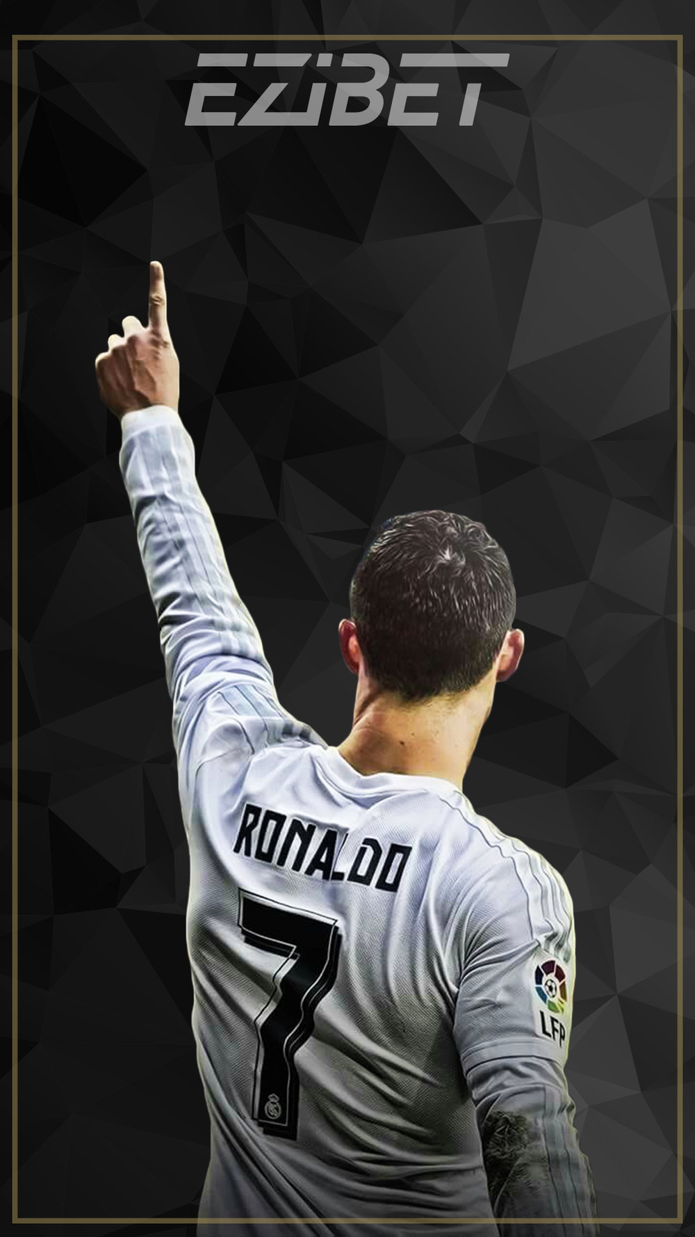 Ronaldo Mobile wallpaper.jpg