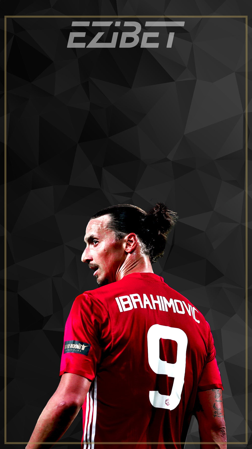 Zlatan Mobile wallpaper.jpg
