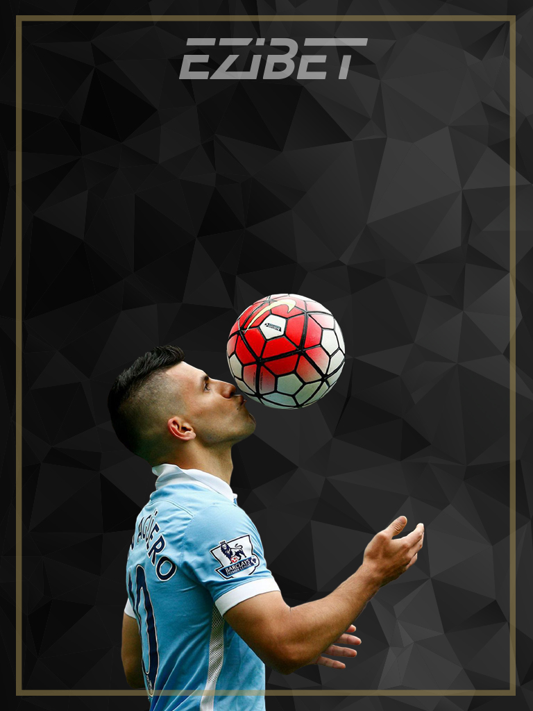 iPad Wallpaper aguero.jpg