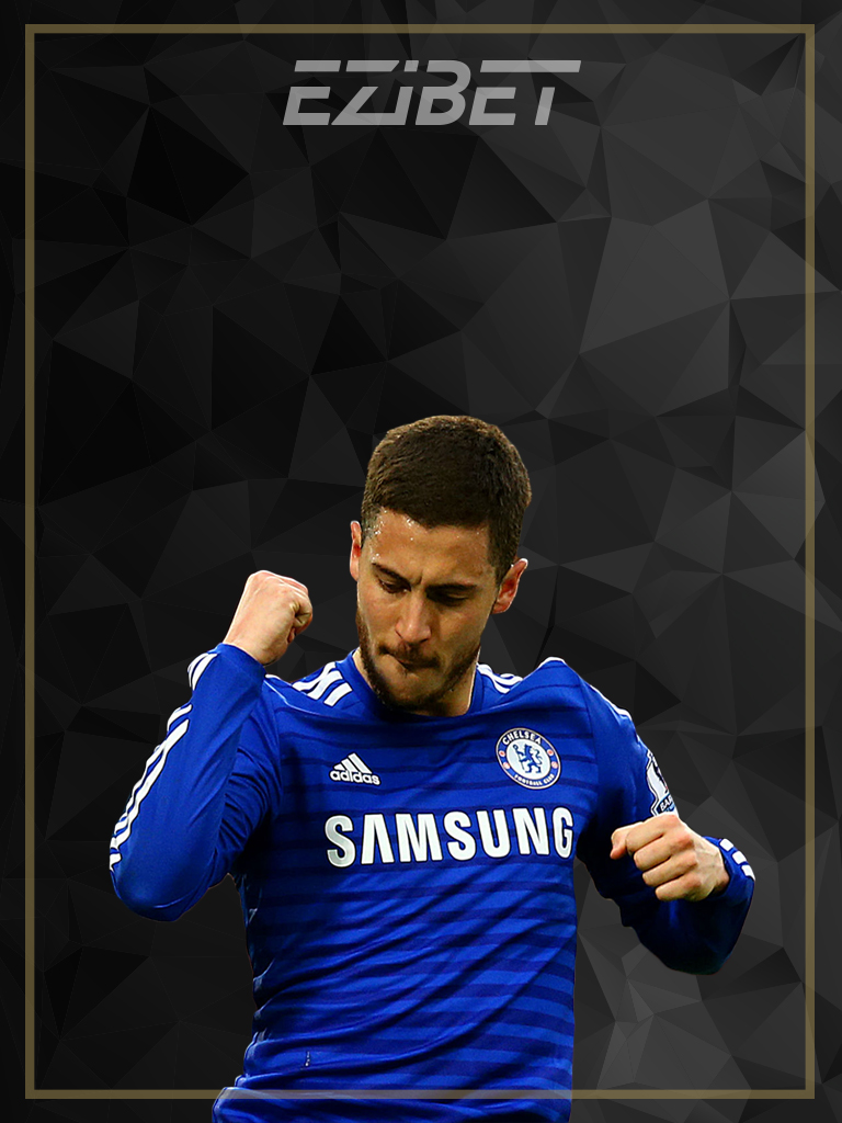 iPad Wallpaper hazard.jpg
