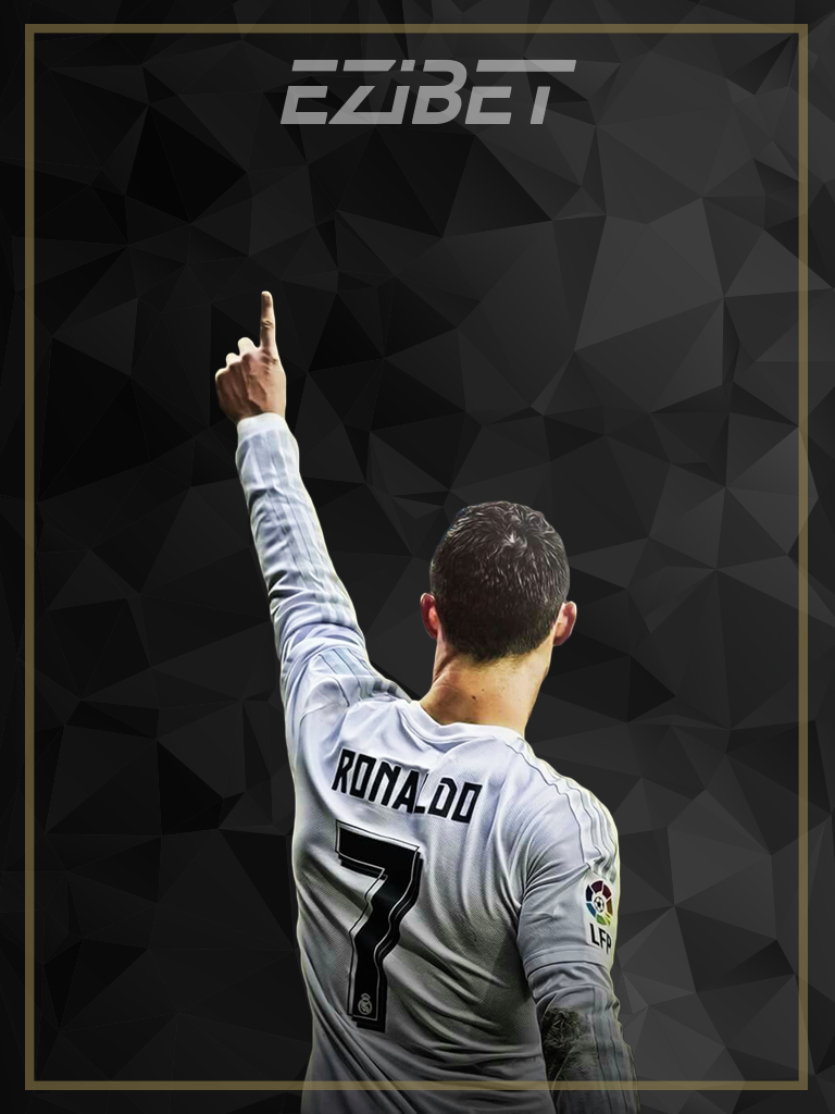 iPad Wallpaper ronaldo.jpg