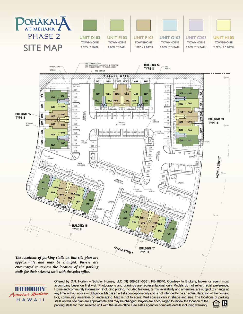 Pohakala Phase 2 Site Map.jpg
