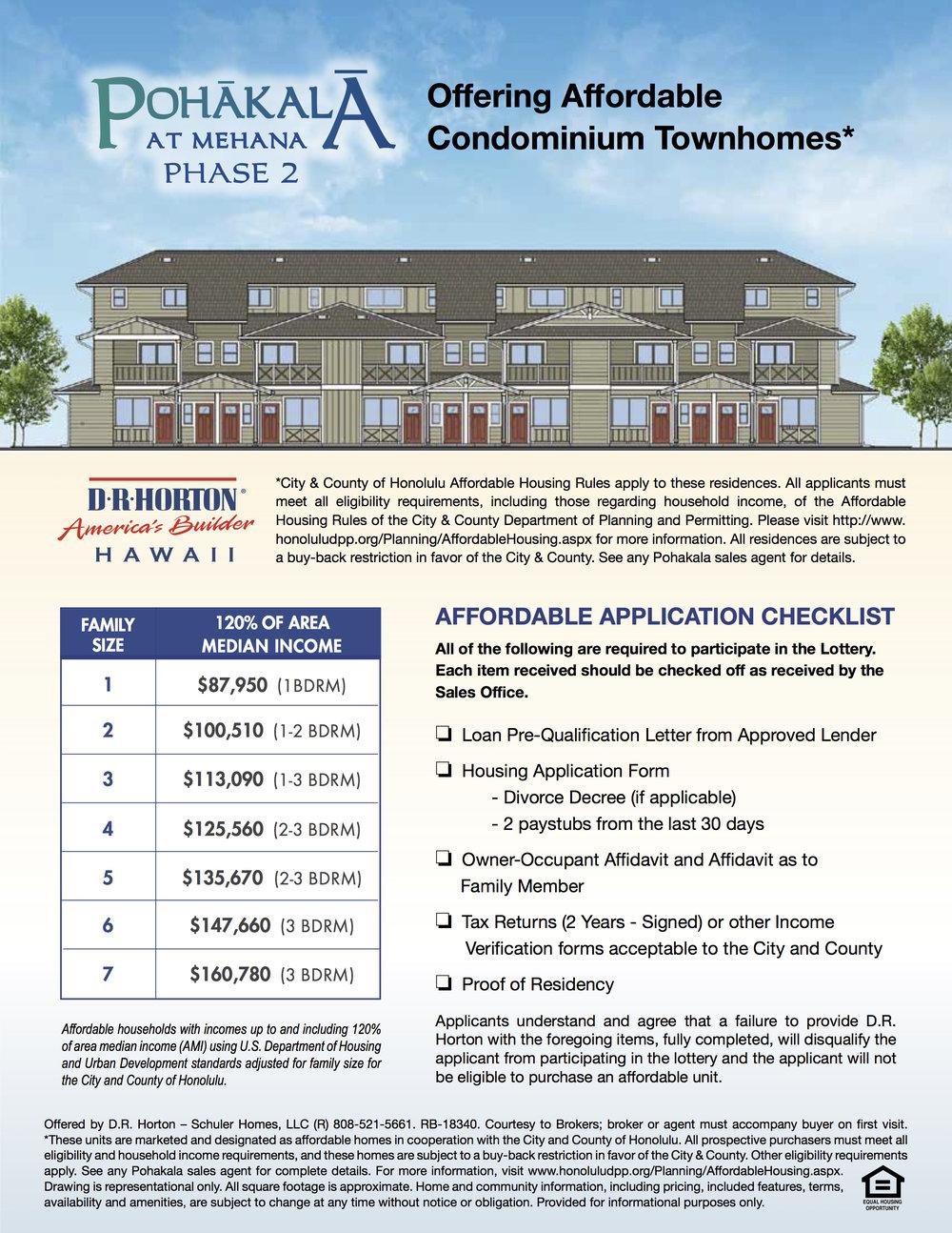 Pohakala Affordable Housing CL.jpg