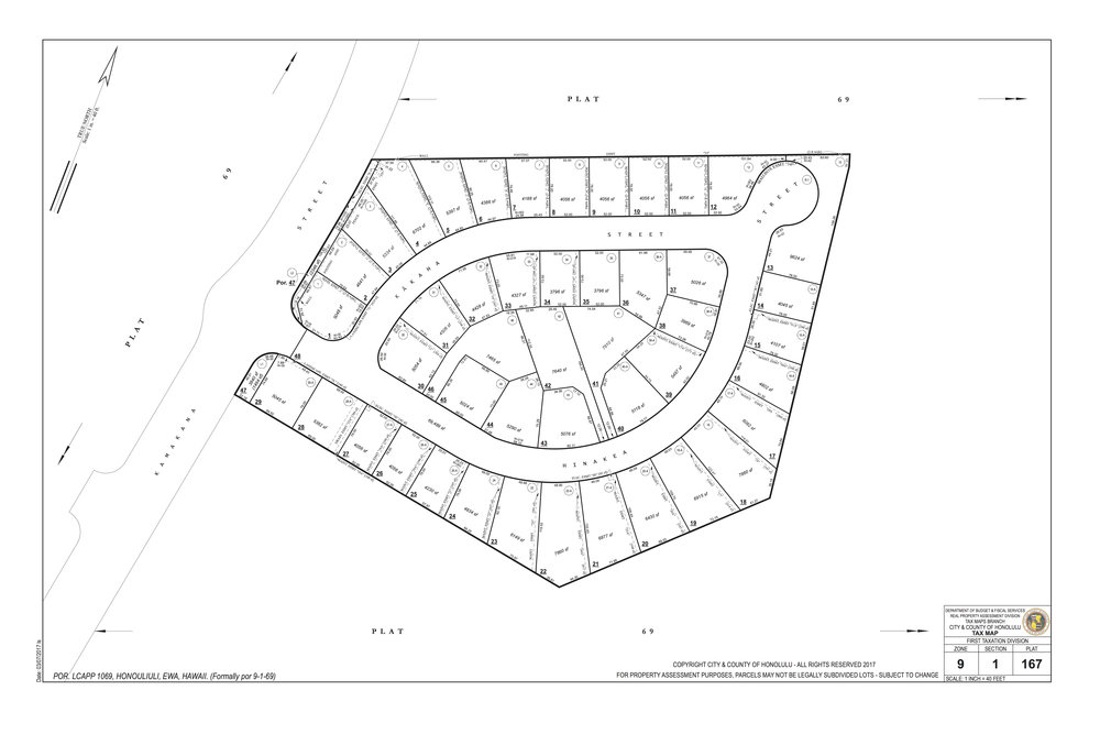 Site Map Coral Ridge.jpg