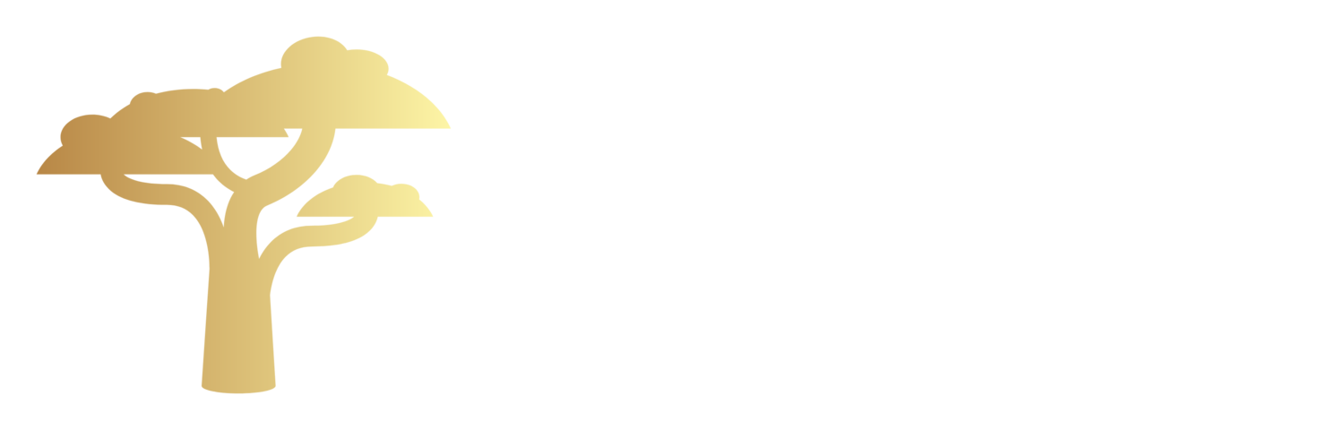 New Homes Oahu