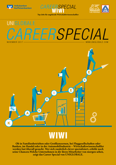 CareerSpecialWiwi_01.png
