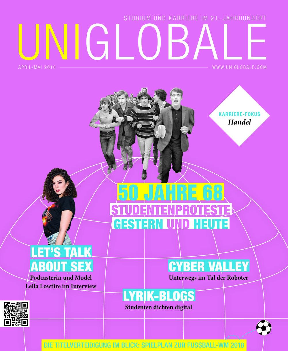 Uniglobale26_Cover.jpg