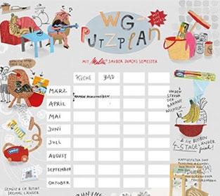 Melitta_Poster_Putzplan_WEB_2.jpg