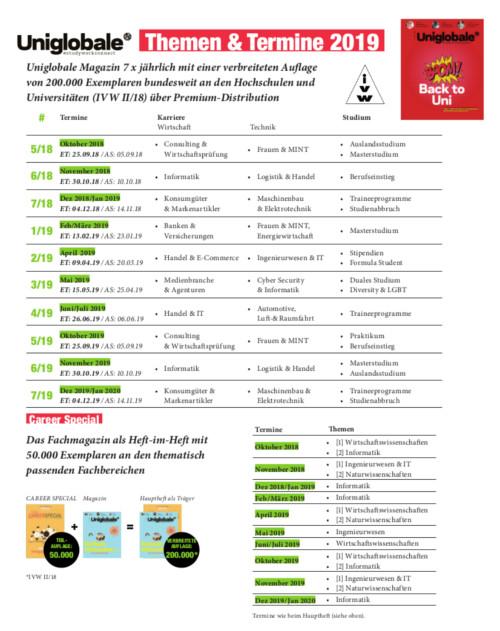 Uniglobale_Themen&Termine2019.pdf