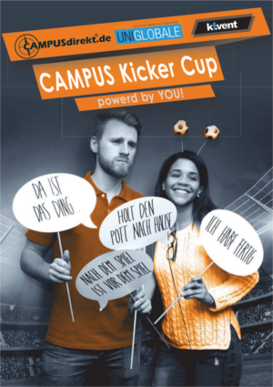 CAMPUS-KICKER Cup_web.png
