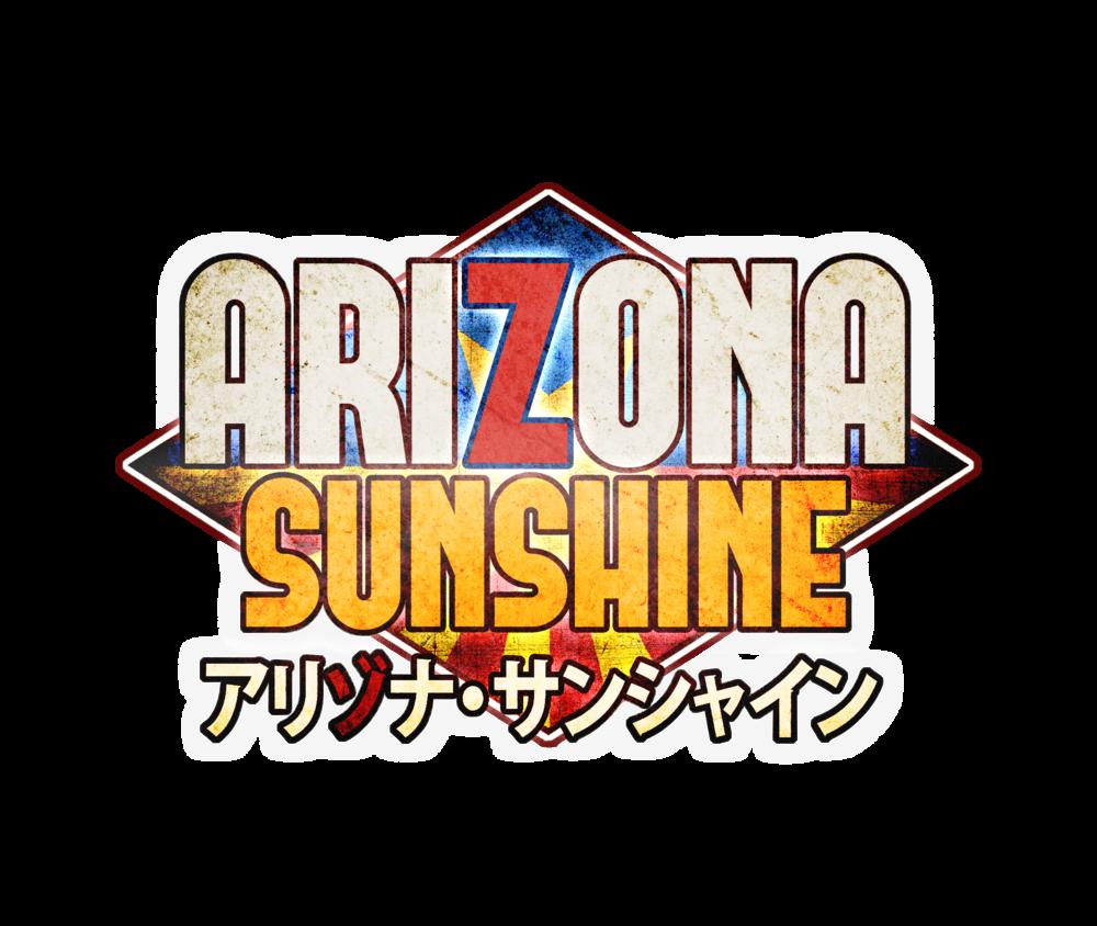 Arizona_Sunshine_Logo_JP.png