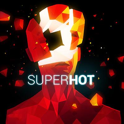 SUPERHOT_FullGame_MasterArt.png
