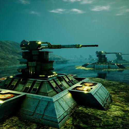 warfront_icon (2).jpg