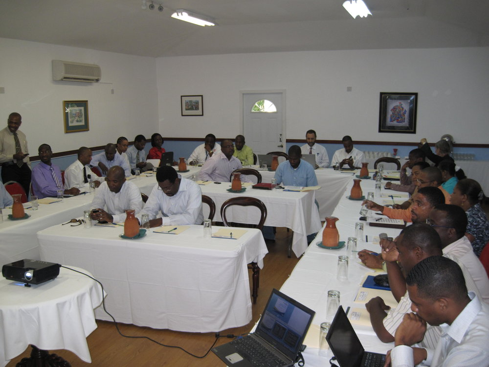 st-lucia-ixp-awareness-seminar.jpg