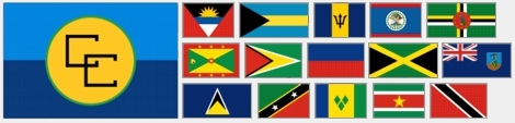 csme-caricom-countries.jpg