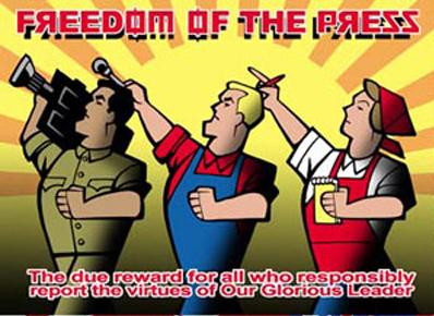 freedomofpress.jpg