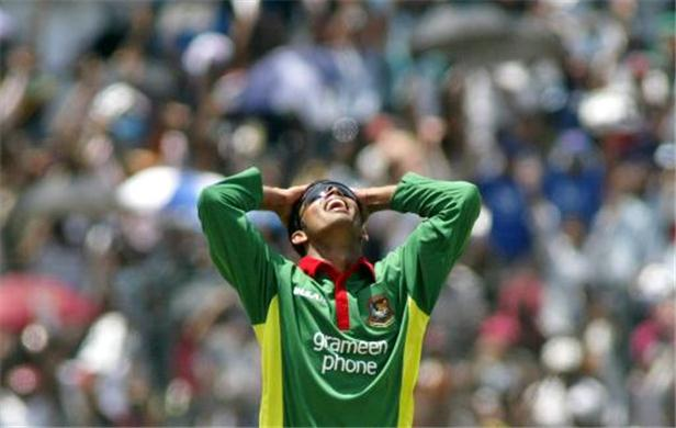bangladesh-cricket.jpg
