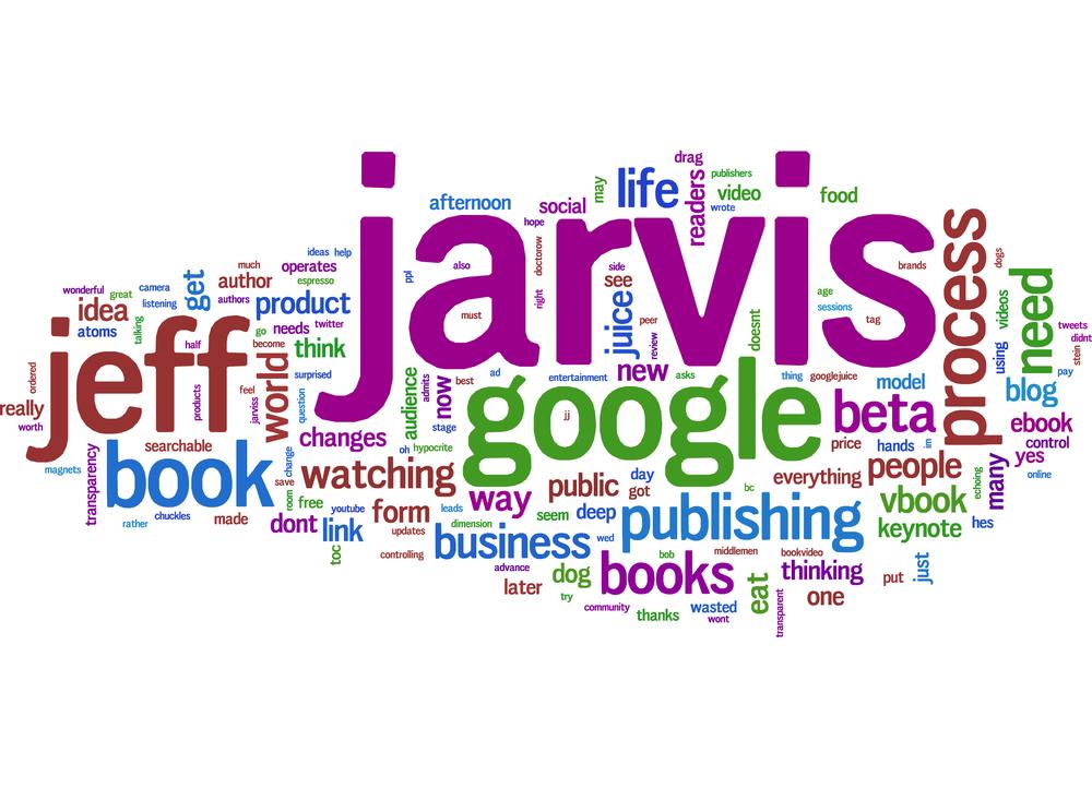jeff-jarvis-keynote.png