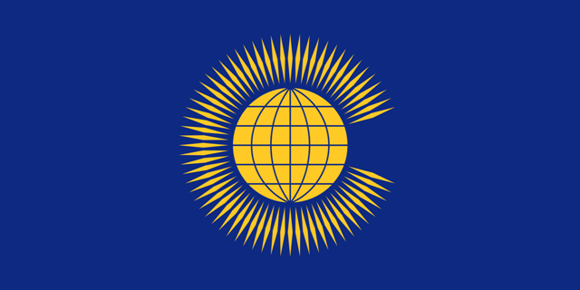 Commonwealth-flag-Source-flagdatabase.com_