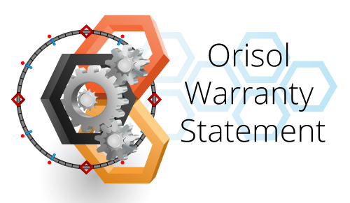 Orisol-Warranty-Statement.jpg