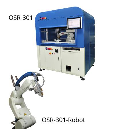 OSR-301-Combined.jpg