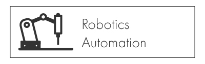 Robotics-Automation.jpg