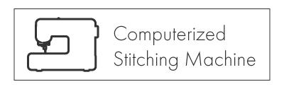 Computerized-Stitching-Machine.jpg