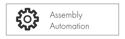 Assembly-Automation.jpg