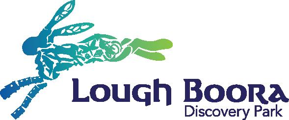 LBDP - Logo.PNG