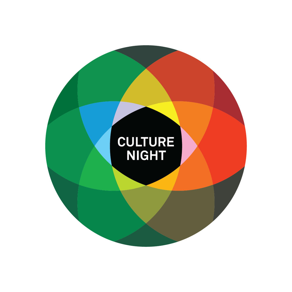 Culture Night Logo on white AW.jpg