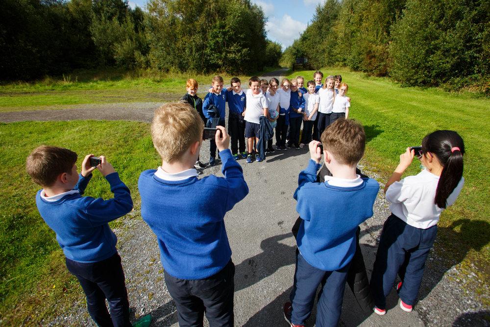 Lough Boora Aisling ORourke Photo-8.jpg