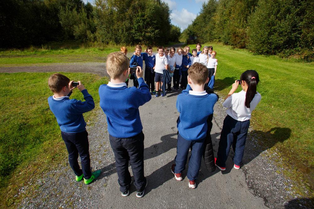 Lough Boora Aisling ORourke Photo-9.jpg