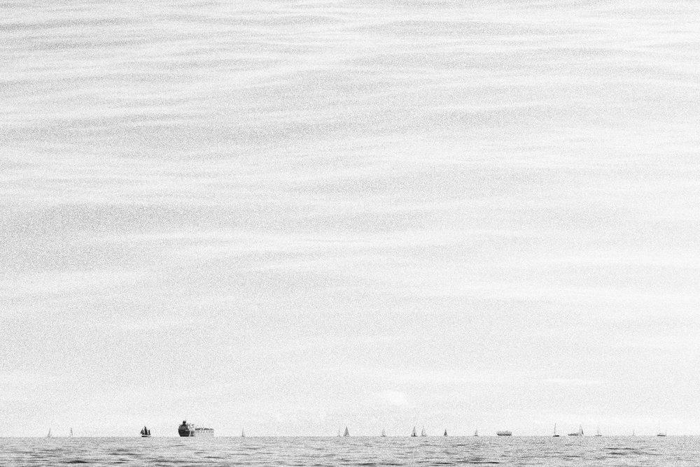 falmouth-overlay.jpg