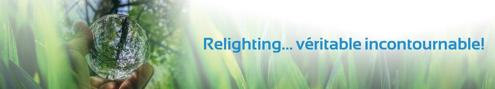 Relighting_must_FR_2500x450.jpg
