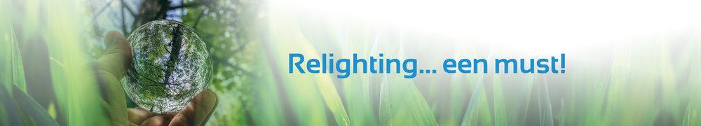 Relighting_must_NL_2500x450.jpg