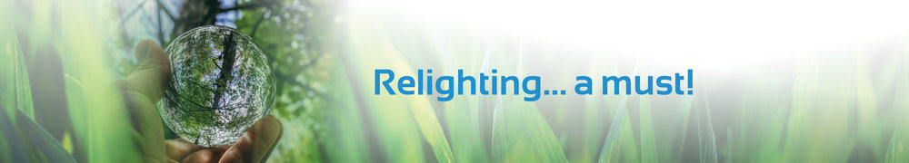 Relighting_must_EN_2500x450.jpg