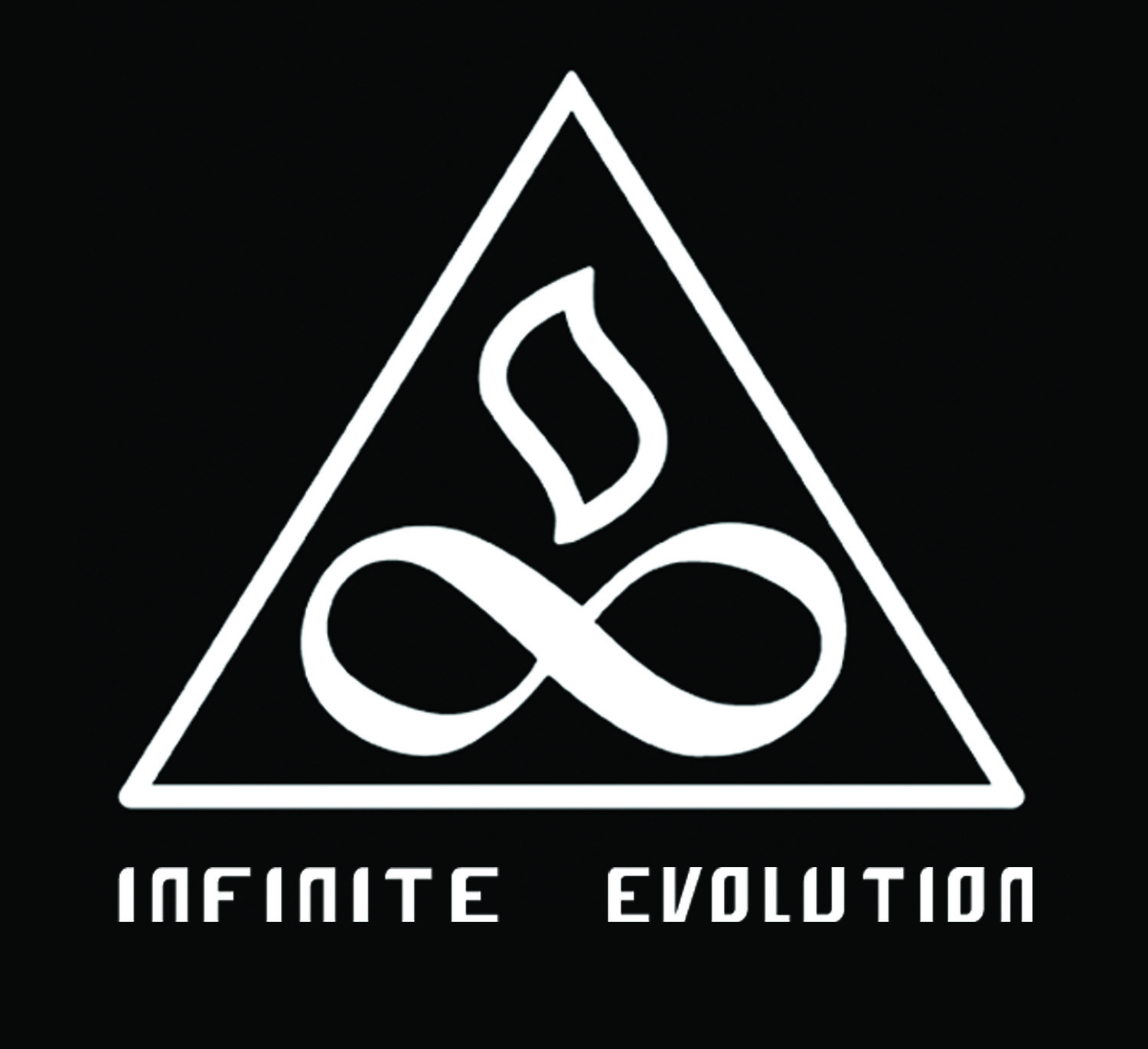 INFINITE EVOLUTION