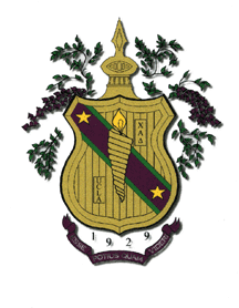 Crest-smallpng.png