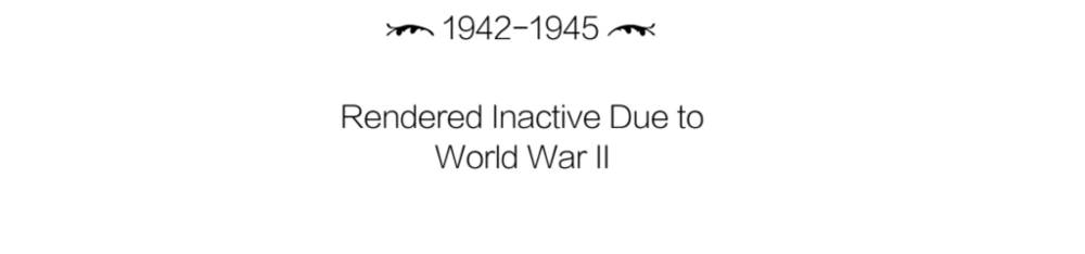 1942-1945 inactive.PNG